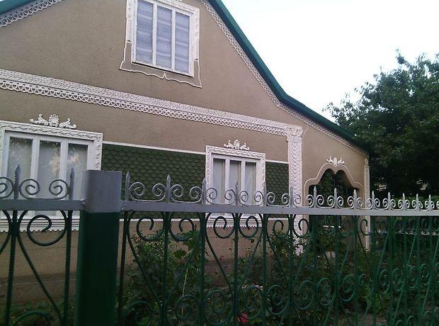 Продажа дома, 130м², Одесская, Белгород-Днестровский, c.Николаевка
