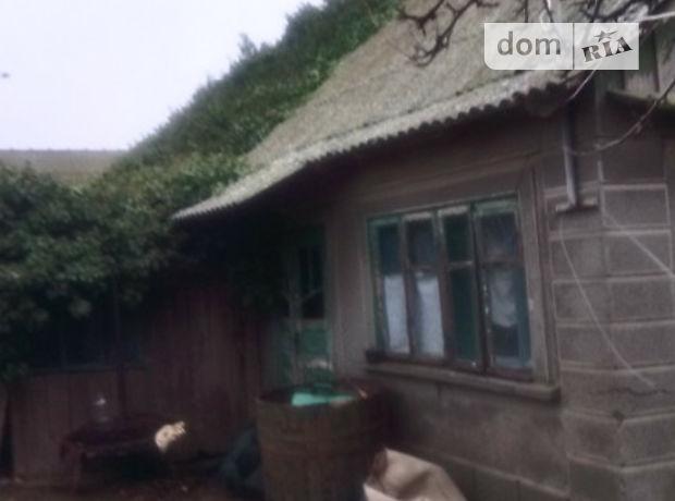 Продажа дома, 72м², Одесская, Белгород-Днестровский, c.Шабо, Садовая, дом 191