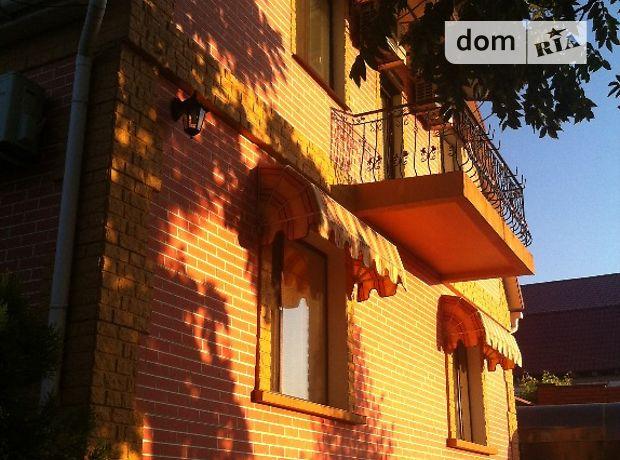 Продаж будинку, 183м², Одеська, Білгород-Дністровський, Соборная