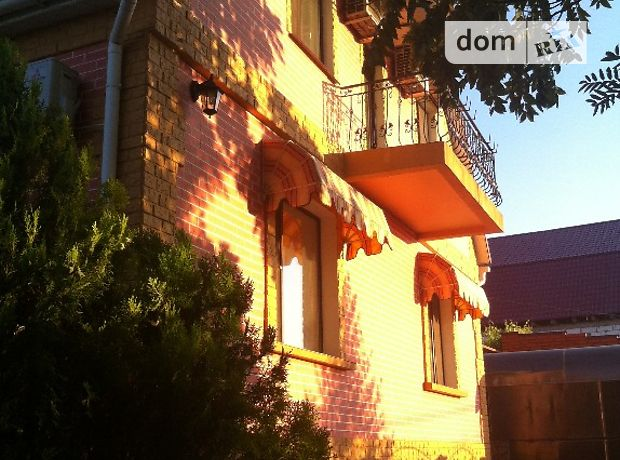 Продажа дома, 333м², Одесская, Белгород-Днестровский, центр города