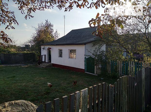одноэтажный дом с садом, 75 кв. м, кирпич. Продажа в Белогорье район Белогорье фото 1