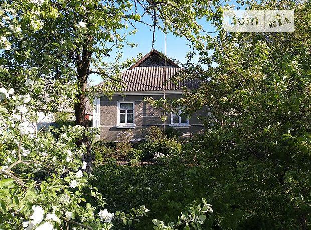 Продажа дома, 75м², Хмельницкая, Белогорье, р‑н.Белогорье