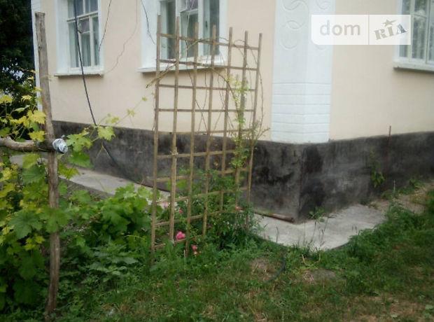 Продажа дома, 83м², Хмельницкая, Белогорье