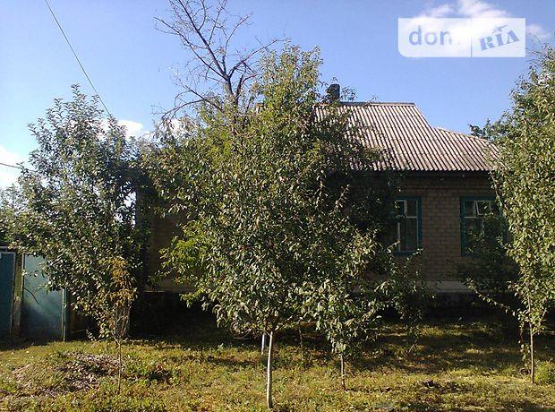 Продажа дома, 100м², Луганская, Белокуракинo, р‑н.Белокуракино, Рудяшко