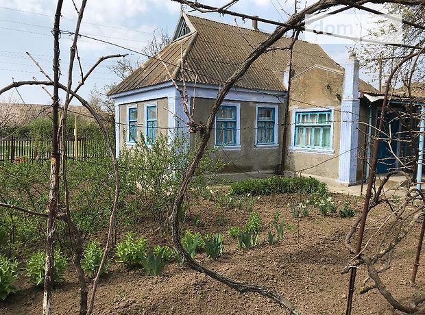 Продаж будинку, 100м², Херсонська, Білозерка, c.Олександрівка