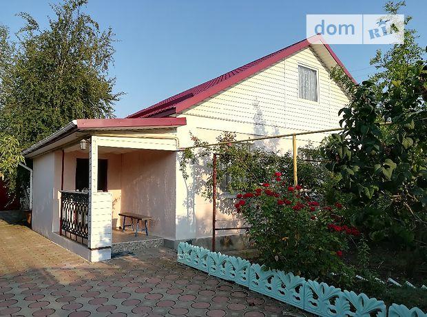Продажа дома, 78м², Херсонская, Белозерка, р‑н.Белозерка