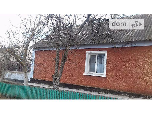 Продаж будинку, 54м², Херсонська, Білозерка, c.Федорівка, Терешковой
