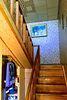 двухэтажный дом, 220 кв. м, ракушечник (ракушняк). Продажа в Садовом (Херсонская обл.) фото 7