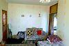 двухэтажный дом, 220 кв. м, ракушечник (ракушняк). Продажа в Садовом (Херсонская обл.) фото 3