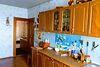 двухэтажный дом, 220 кв. м, ракушечник (ракушняк). Продажа в Садовом (Херсонская обл.) фото 8
