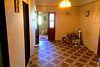 двухэтажный дом, 220 кв. м, ракушечник (ракушняк). Продажа в Садовом (Херсонская обл.) фото 4