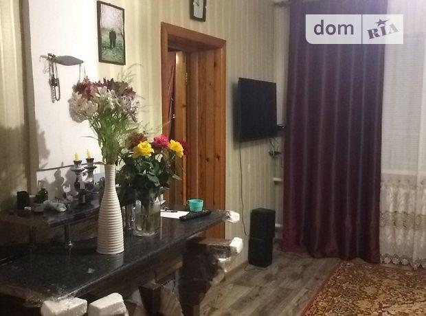 Продажа дома, 84.4м², Херсонская, Белозерка, c.Токаревка