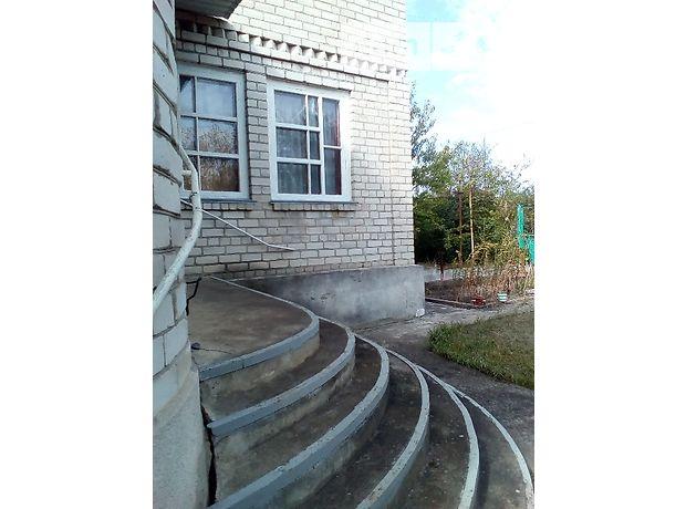Продажа дома, 100м², Одесская, Беляевка, c.Алтестово, Центральная улица