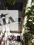 Продажа дома, 87м², Одесская, Беляевка, р‑н.Беляевка, Петровского улица, дом 113