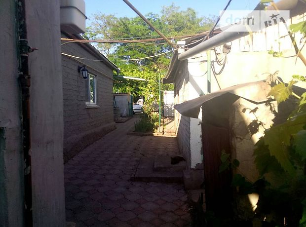 Продажа дома, 92м², Одесская, Беляевка, c.Дачное, Верхняя, дом 56