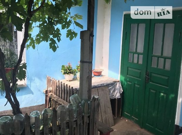 Продажа дома, 70м², Одесская, Беляевка, c.Маяки, Оситян