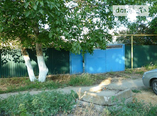 Продаж будинку, 49м², Одеська, Біляївка, c.Маяки