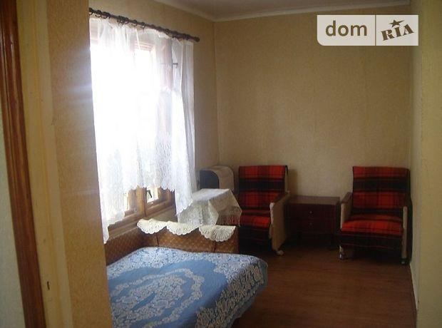 Продаж будинку, 65м², Одеська, Біляївка, c.Наті, 1-я линия