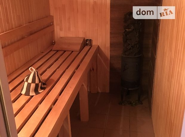 Продажа дома, 170м², Одесская, Беляевка, c.Нерубайское, Комарова