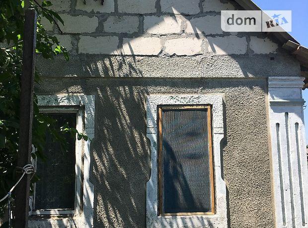 Продажа дома, 100м², Одесская, Беляевка, c.Яски, Суворова