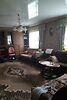 одноэтажный дом с садом, 73.7 кв. м, кирпич. Продажа в Бердичеве район Бердичев фото 6