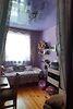 одноэтажный дом с садом, 73.7 кв. м, кирпич. Продажа в Бердичеве район Бердичев фото 4