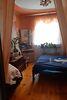 одноэтажный дом с садом, 73.7 кв. м, кирпич. Продажа в Бердичеве район Бердичев фото 3
