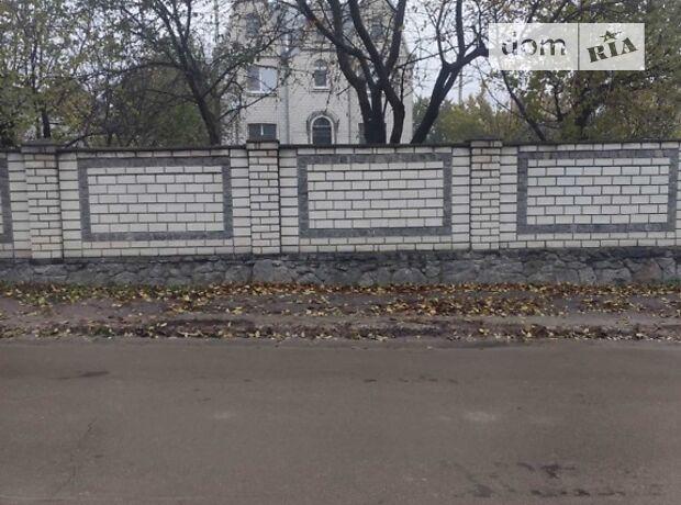 двухэтажный дом с камином, 220 кв. м, кирпич. Продажа в Бердичеве район Бердичев фото 1