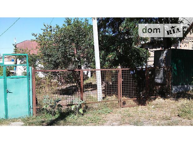 одноповерховий будинок з садом, 55 кв. м, каркасно-щитовий. Продаж в Бердичеві, район Бердичів фото 1