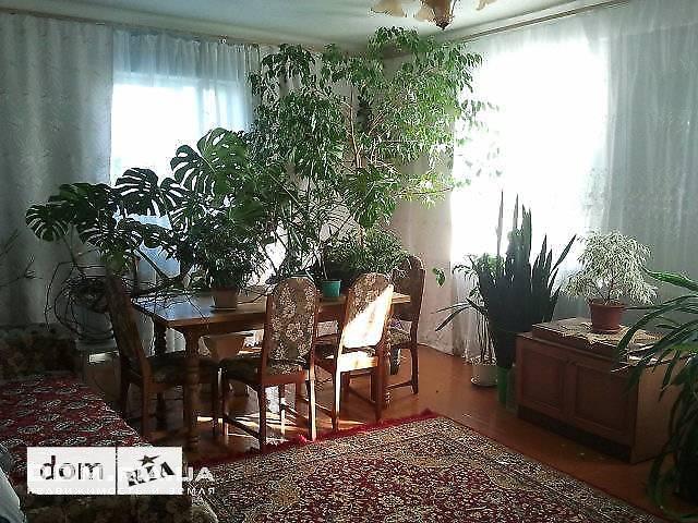 Продаж будинку, 110м², Житомирская, Бердичев, c.Гришковцы, Чкалова