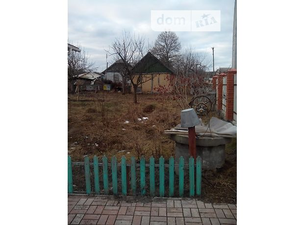 Продажа дома, 74.9м², Житомирская, Бердичев, c.Райки