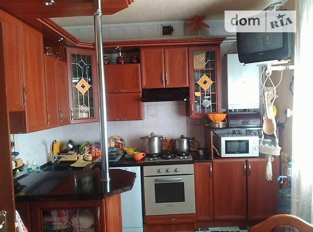Продажа дома, 89м², Житомирская, Бердичев