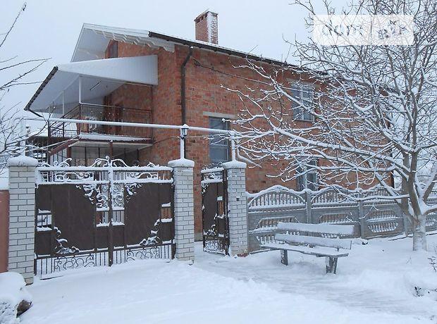 Продажа дома, 223м², Запорожская, Бердянск, р‑н.АКЗ