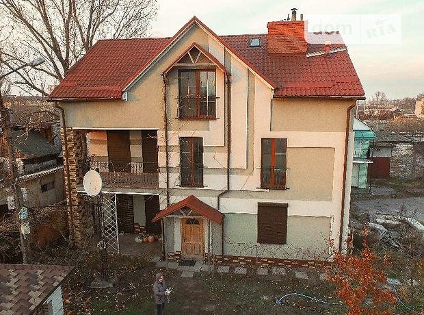 Продажа дома, 250м², Запорожская, Бердянск, р‑н.Бердянск