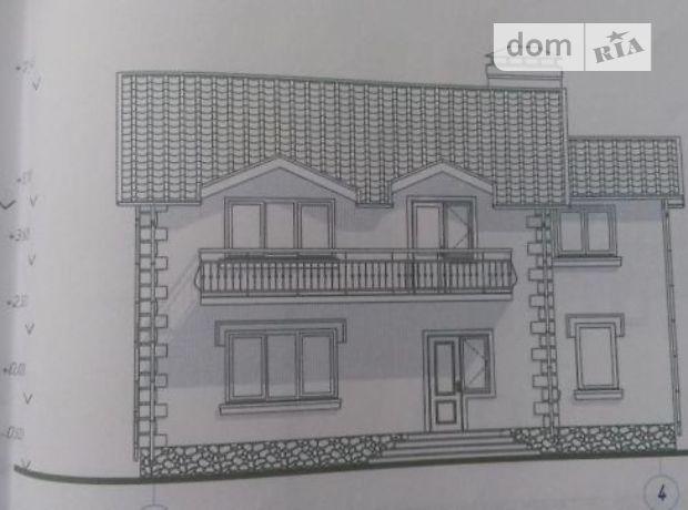 Продажа дома, 65м², Запорожская, Бердянск, р‑н.Центр, Энгельса улица, дом 70