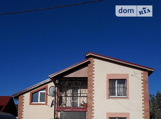Продажа дома, 100м², Запорожская, Бердянск