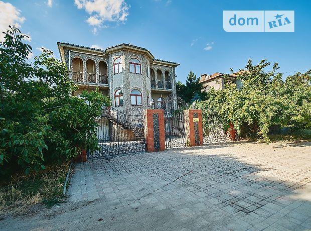Продажа дома, 325м², Запорожская, Бердянск