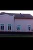одноэтажный дом с камином, 196 кв. м, кирпич. Продажа в Косони (Закарпатская обл.) фото 1