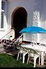 одноэтажный дом с камином, 196 кв. м, кирпич. Продажа в Косони (Закарпатская обл.) фото 2
