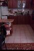 одноэтажный дом с камином, 196 кв. м, кирпич. Продажа в Косони (Закарпатская обл.) фото 3