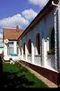 одноэтажный дом с камином, 196 кв. м, кирпич. Продажа в Косони (Закарпатская обл.) фото 5
