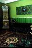 одноэтажный дом с камином, 196 кв. м, кирпич. Продажа в Косони (Закарпатская обл.) фото 6
