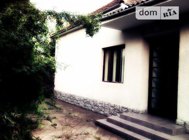 Продажа дома, 105м², Закарпатская, Берегово