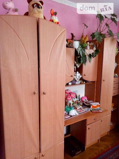 одноэтажный дом с верандой, 100 кв. м, кирпич. Продажа в Бережанах район Бережаны фото 1