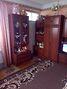 одноэтажный дом с верандой, 100 кв. м, кирпич. Продажа в Бережанах район Бережаны фото 2