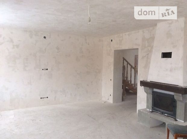 Продажа дома, 190м², Тернопольская, Бережаны, р‑н.Бережаны, Маковея, дом 6