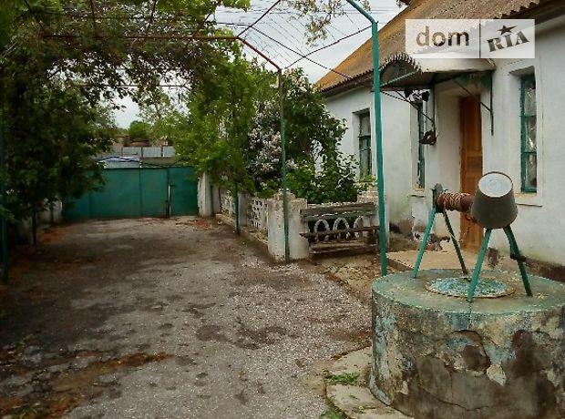 Продажа дома, 64.1м², Николаевская, Березанка, c.Анатольевка, Ленина улица, дом 77