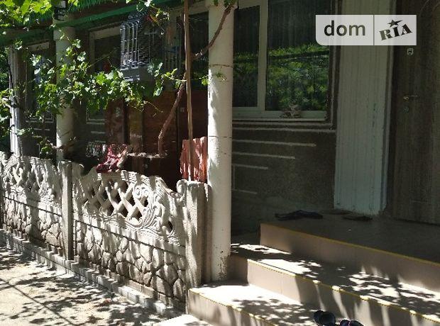 Продажа дома, 130м², Николаевская, Березанка, c.Червоная Украинка, Ювилейная