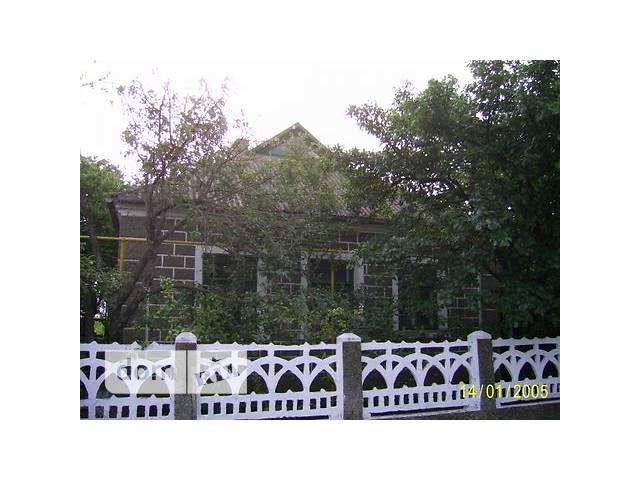 Продаж будинку, 82м², Миколаївська, Березанка, c.Новофедоровка, Степная,13