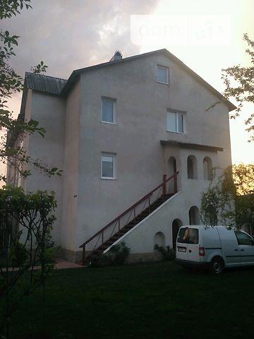 Продажа дома, 281м², Ровенская, Березно, р‑н.Березно